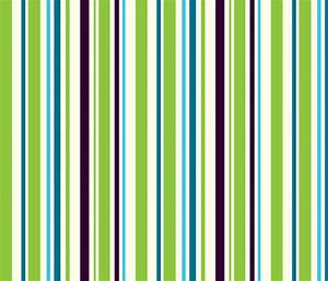 Navy Blue Lime Green Striped Wallpapers to Pin on