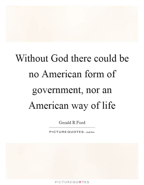 american way quotes sayings american way picture quotes