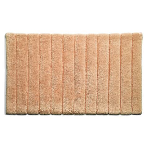 Large Hug Rug Bamboo Bath Mat Furnish Every Season