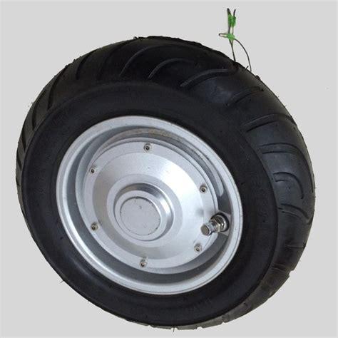 wheel hub motor buy wheel motorwheel hub motor