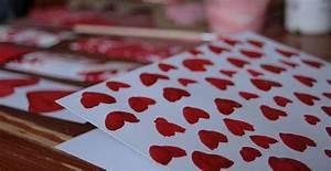 Valentinstag Geschenke Selber Machen : geschenkideen valentinstag f r m nner zum selber machen online auf excite de ~ Eleganceandgraceweddings.com Haus und Dekorationen