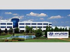 Hyundai's Montgomery Plant Sets Production Record as