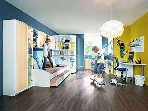 Möbel Für Kinderzimmer : m bel betonoptik kreative ideen f r design und wohnm bel ~ Indierocktalk.com Haus und Dekorationen