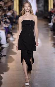 How To Wear A Little Black Dress  The Lbd
