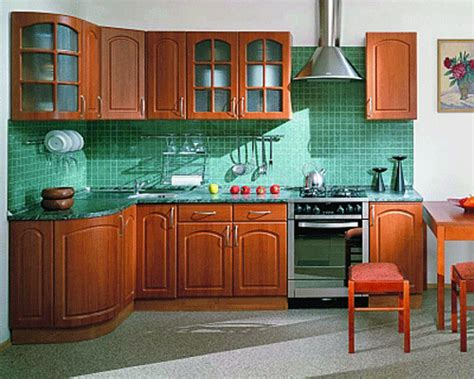 green apple kitchen decor green apple kitchen decor and color inspiration 3967