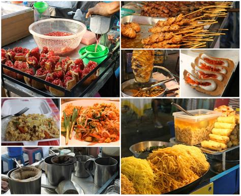 cuisine okay is food safe indiatimes com