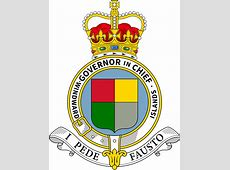Coat of arms of the British Windward Islands Wikipedia