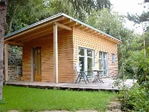 Gartenhaus Abstand Zum Nachbarn Nrw : team ~ Frokenaadalensverden.com Haus und Dekorationen