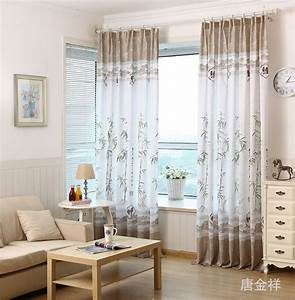 Bamboo panel curtains promotion shop for promotional for Bamboo curtains in bedroom