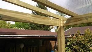 Tonnelle En Bambou : fabriquer une echelle en bambou maison design ~ Premium-room.com Idées de Décoration