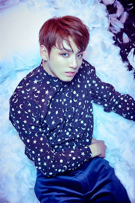 127 Best Images About Bts 윙스 Wings Photoshoot On Pinterest  Sexy, Rap Monster And