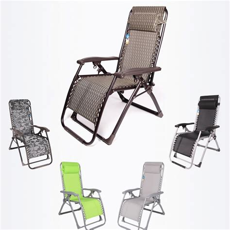 buy wholesale reclining lounge from china reclining