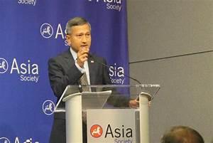 U.S., China trade war makes ASEAN nervous, Singapore ...
