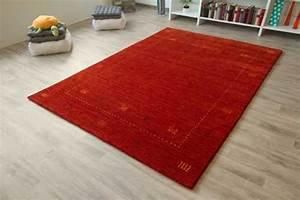 Teppich New York : gabbehteppich gabbeh teppiche aus schurwolle ~ Orissabook.com Haus und Dekorationen