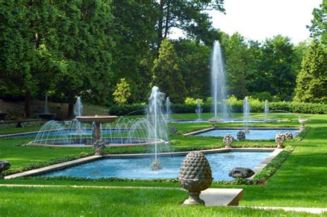 Gardens In Pa by Activities To Do In Chester County Pa Chester