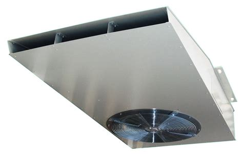 most powerful ducted fan induction jet fan expella