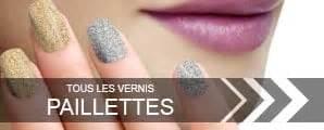 vernis semi permanent 224 ongles 400 couleurs manucure uv led