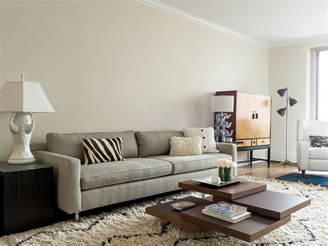 apartment livingroom tips for creating a comfortable and cozy living room