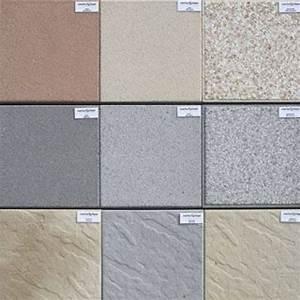 Dalle De Terrasse Pas Cher : dalle de terrasse gedimat materiaux bricolage ~ Premium-room.com Idées de Décoration