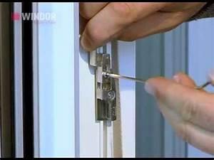 Schüco Balkontür Einstellen : fenster einstellen 2d doovi ~ Watch28wear.com Haus und Dekorationen