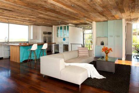 matching  interior design color schemes  blue