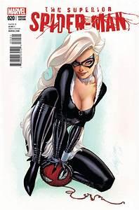 Superior Spider-man   Comic-Images