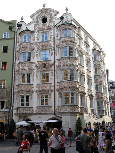 Casa Insbruck by Casa Helblinghaus Innsbruck Austria