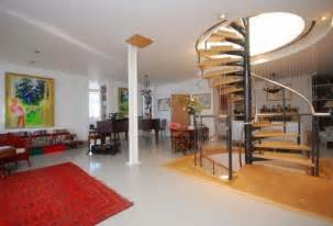 new home interior designs new home designs modern homes interior stairs designs ideas