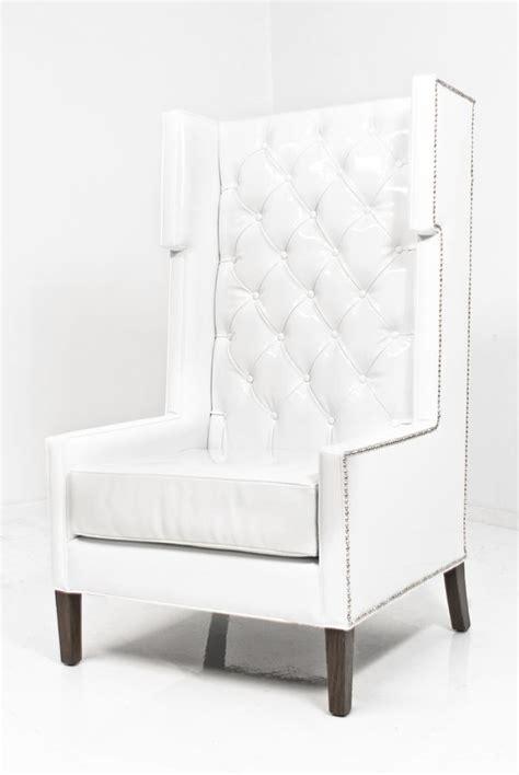 www roomservicestore tangier wing chair in splash