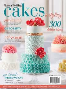 registries for wedding new modern wedding cakes styling magazine on sale