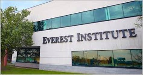 Everest Institute Hosts Open House  News  Tapinto. Shopping Cart Providers Student Travel Groups. Texas Attorney General Interactive. Law Firms Jacksonville Mule Esb Documentation. Bbb Debt Consolidation Companies. Commercial Water Treatment Data Center Costs. Sports Colleges In New York Lodi Ca Storage. Food Safety Handling Certificate. Salem Keizer School District Calendar