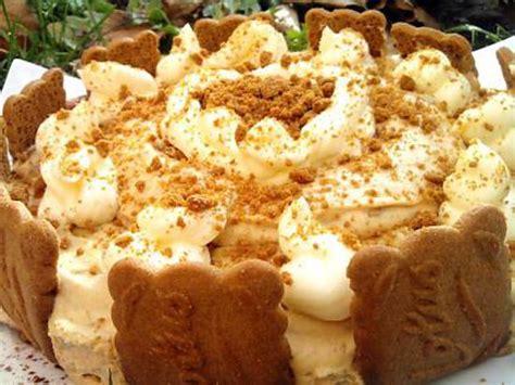 cuisiner le mascarpone que cuisiner avec du mascarpone