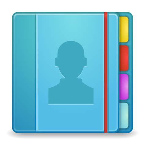 icone bureau gratuit icône x bureau adresse livre gratuit de matrilineare icons