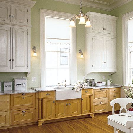 kitchen cabinet uppers lower cabinets light cabinets light and 2832