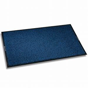 Tapis D Entrée Absorbant : tapis d 39 entr e anti poussi re wom plus confort absorbant ~ Dode.kayakingforconservation.com Idées de Décoration