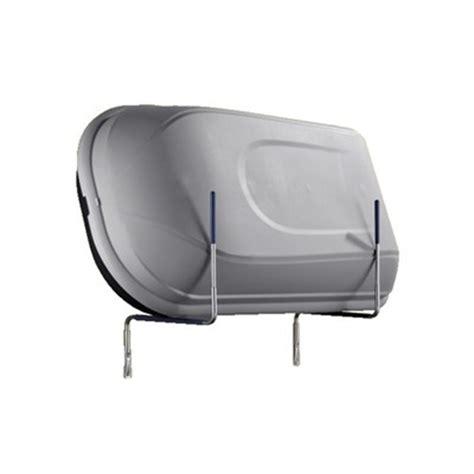 rangement coffre de toit rangement de coffre mural mottez norauto fr