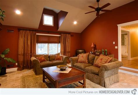 Living Room Ideas Earth Tones by Earth Tone Living Room Decorating Ideas