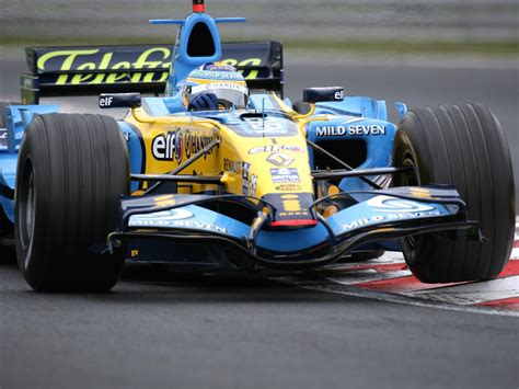 Renault R26 by Renault R26 Amazing Pictures To Renault R26