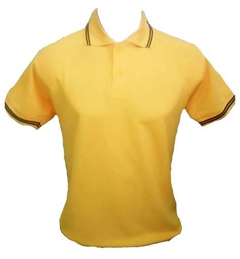 Kaos Tshirt Southwaves jual polo kuning kaos kerah tshirt polo kaos kerah