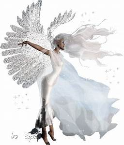 Angel Pictures, Images, Graphics, Comments, Scraps for ...