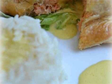 cuisine hollandaise recette recettes de sauce hollandaise et saumon
