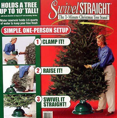 swivel christmas tree stand with water resevoir swivel 1 minute tree stand for real trees up to 10 tree shop