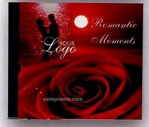 Romantic Moments Music CD,China Wholesale Romantic Moments ...