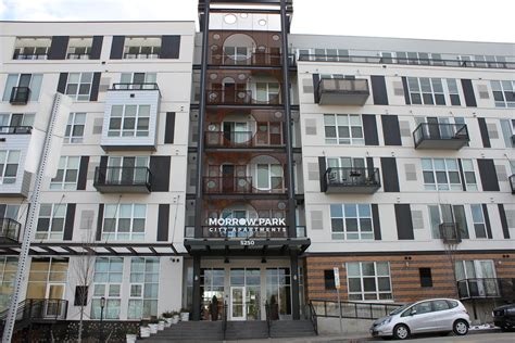 City Appartments by Why Every New Pennsylvania Apartment Building Doesn T