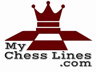 Lines Chess