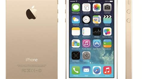 iphone operating system iphone new iphone operating system 2013