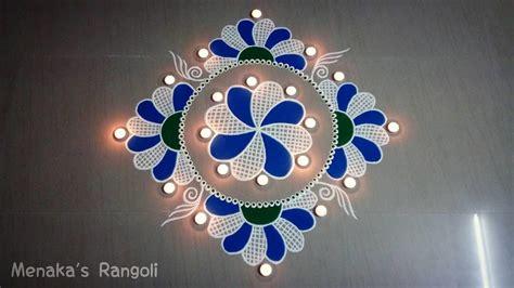 rangoli designs images  rangoli designs