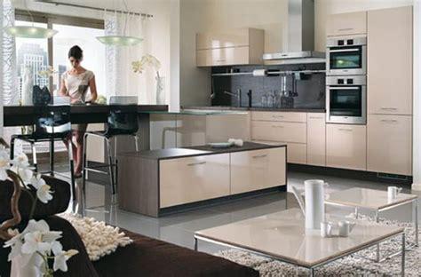 comment ranger la cuisine comment bien ranger une cuisine 28 images comment bien