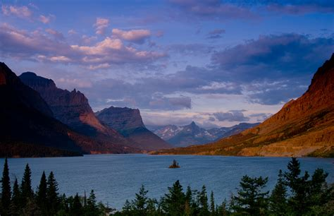 Guest Post 10 Reasons To Visit The American Rockies