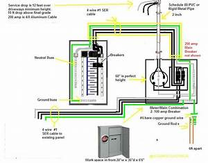 15 Amp Electrical Wiring Diagrams